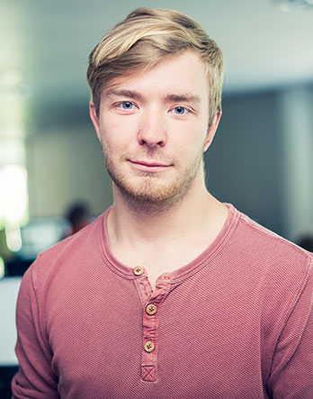 Christoph Bendixen