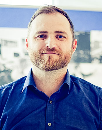 Søren Bøgild Christensen